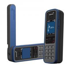 Спутниковый телефон IsatPhone Pro, Телефоны