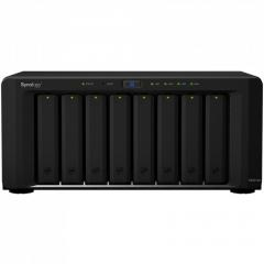 NAS-сервер Synology DS2015xs