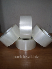 Adhesive tape of 48 mm