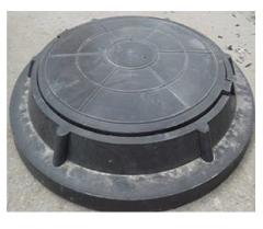 Hatch polymeric peschanny, TIP LL (easy)
