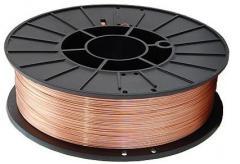 SV08G2S-0 wire Diameter 1,2