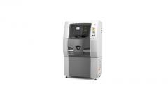 3D принтер ProX 100 Dental