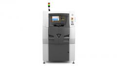 3D принтер ProX 200 Dental