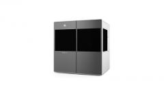 3D принтер ProX 950
