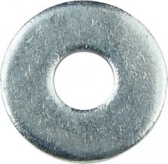 Washer of 42 GOST 24379-80