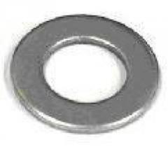 Washer of 48 GOST 24379-80