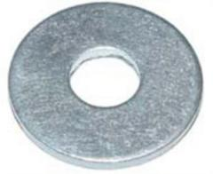 Washer of 72 GOST 24379-80