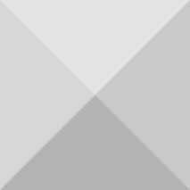 Конусные дробилки кмд-1200 т