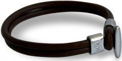RDX кожаный браслет