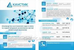 Acid hydrochloric, Hydrochloric acid.