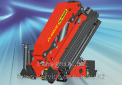 Crane PK 44502 HIGH PERFORMANCE manipulator
