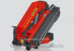Crane PK 76002 EH HIGH PERFORMANCE manipulator