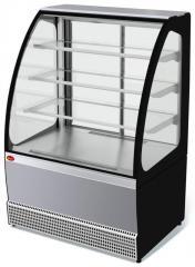 Refrigerating show-window of Veneto VS-0,95