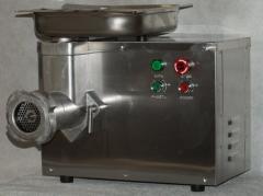 Meat grinder professional MP-300/380V