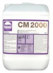 Очищающее средство для ухода за мебелью CM 2000 1л