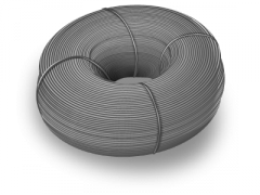 GOST 9389-14963 spring wire