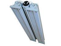 Уличный светодиодный светильник СКУ 200 w ( 5 лет