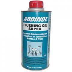 Addinol ATF D III (205L/180KG) lubrican