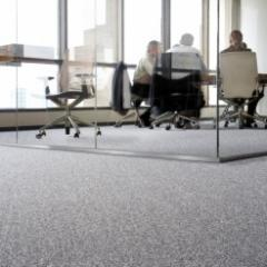 Carpet office in assortmen