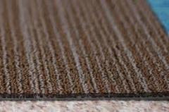 Carpet tufted in assortmen