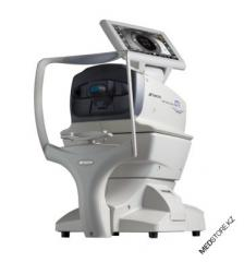 Automatic contactless tonometer, CT-1, CT-1P,