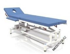 Table massage MS-04