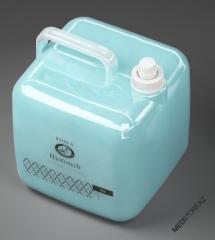 Гель для УЗИ Biotouch 5 кг