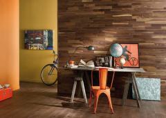 Клипсы для напольных и стеновых покрытий