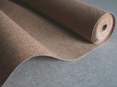 Substrate, decorative slips
