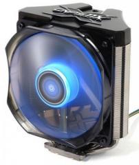 Кулер Zalman CNPS11X Extreme