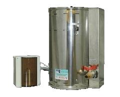 AE-5 distiller
