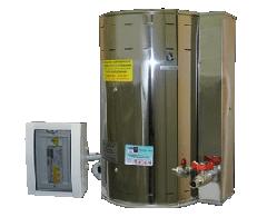 Дистиллятор АЭ-15