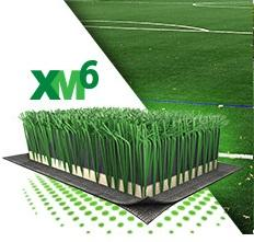 Grass artificial Prestige Xm6