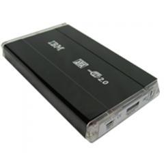Карманы для жестких дисков HDD, Mobile Rack для