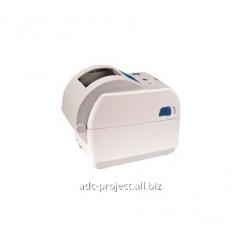 Настольный принтер Intermec PC23DA0010022