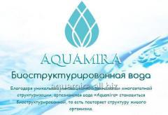 Water classic of Aquamira 7 of l