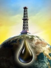 Furnace fuel