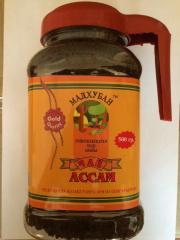 Tea Madkhuban 500 gr granulated