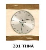 Термо-гигрометр 0013