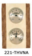 Термо-гигрометр 0014
