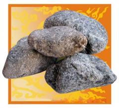 Камни для печей Талькохлорит