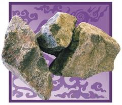 Камни для печей Габбро-диабаз