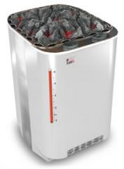 Furnace electric SAVONIA COMBI