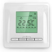TP 515 temperature regulator
