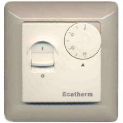 ECOTHERM-41 temperature regulator
