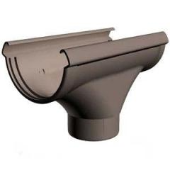 Water waste funnel
