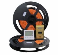 Кабель - Электрический теплый пол 15 м (1.5-3м2)