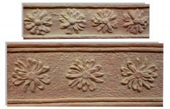 Gerber's terracottas decors pass, maxi