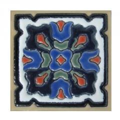 Tile (boors) (AI1010-6163) 