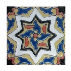 Tile (boors) (AI1010-6164)